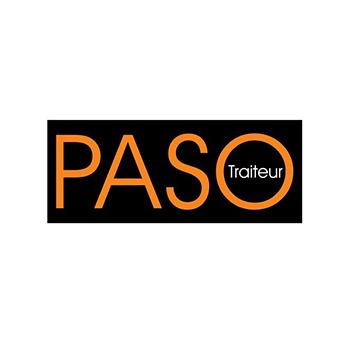 Client Salorge : Paso Traiteur