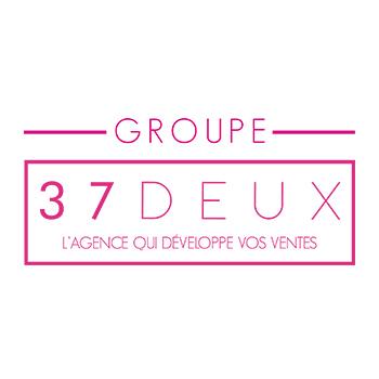 Client Salorge : Groupe 37Deux