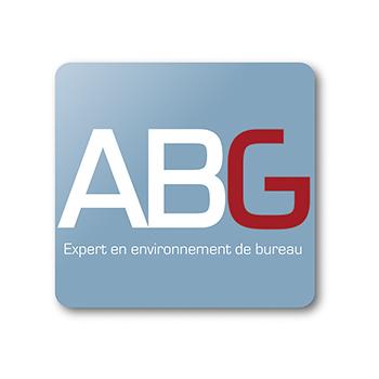 Client Salorge : ABG