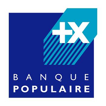 Client Salorge : Banque Populaire