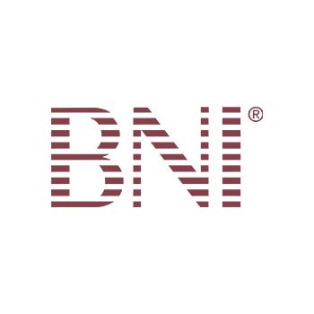 Client Salorge : BNI