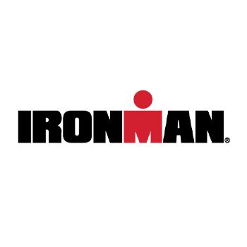 Client Salorge : Ironman
