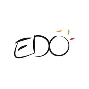 Client Salorge : Entreprises des Olonnes (EDO)