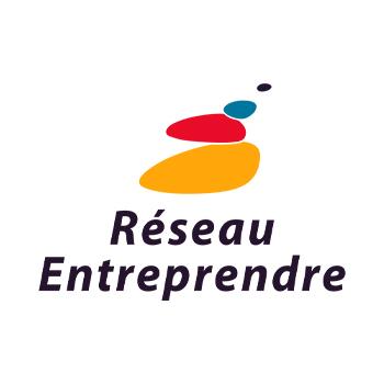 Client Salorge : Réseau Entreprendre