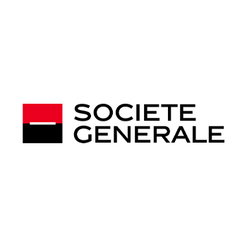Client Salorge : Société Générale