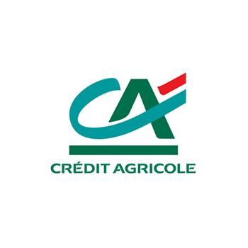 Client Salorge : Crédit Agricole Atlantique Vendée